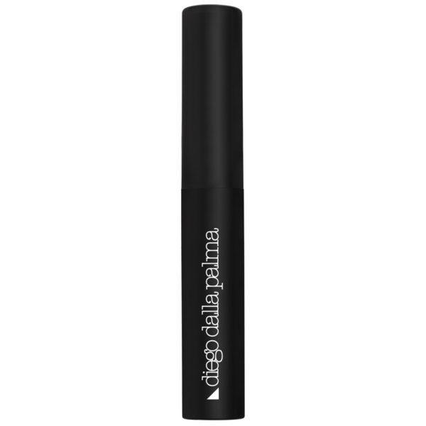 Volumizing Eyebrow Fixer – 21 Transparent