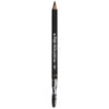 Water Resistant Eyebrow Pencil – 101