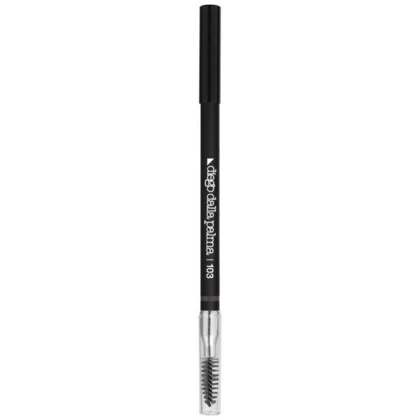 Water Resistant Eyebrow Pencil – 103
