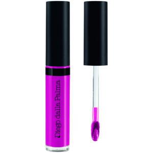Geisha Matt Liquid Lipstick – 8 Bright Fuchsia
