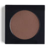 Makeupstudio Matt Eye Shadow – 158
