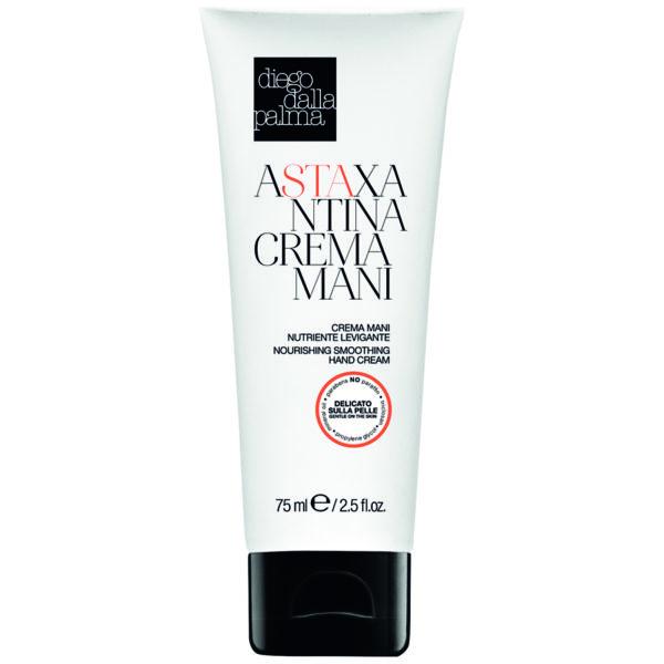 Astaxantina Nourishing Smoothing Hand Cream