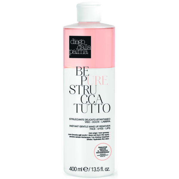 Instant Gentle Make Up Remover