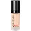 Geisha Lift Foundation – Lifting Effect Cream – 220