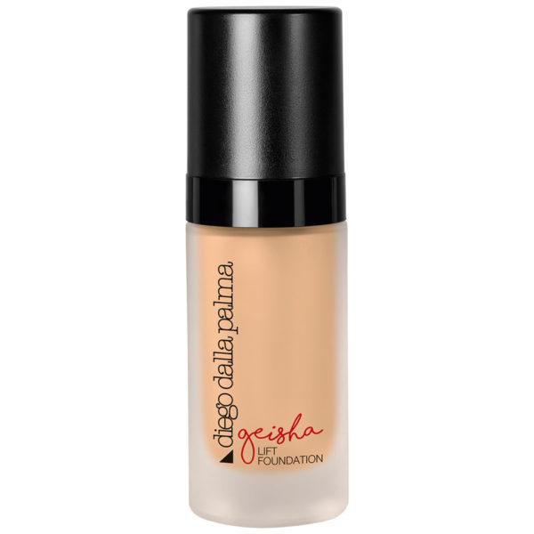 Geisha Lift Foundation – Lifting Effect Cream – 224