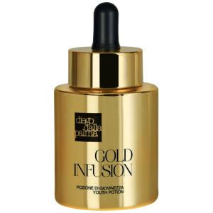 Gold Infushion Serum