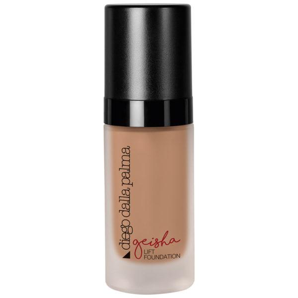 Geisha Lift Foundation – Lifting Effect Cream – 227