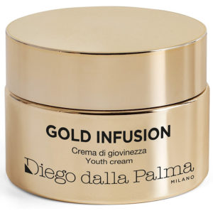 Gold Infushion Cream