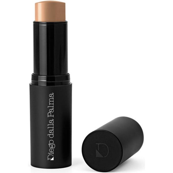Makeupstudio Eclipse Stick Foundation – 233