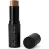 Makeupstudio Eclipse Stick Foundation – 235