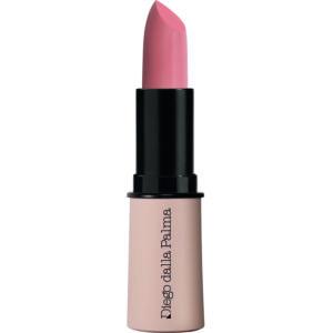 NUDISSIMO Lipstick