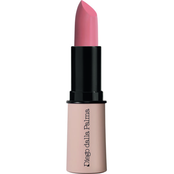 NUDISSIMO Lipstick – Lady Nude