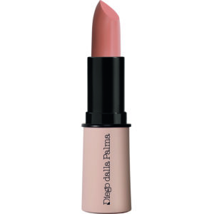 NUDISSIMO Lipstick – Nudology
