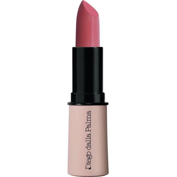NUDISSIMO Lipstick – Nude Dude