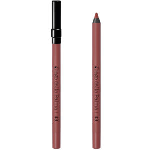 Stay On Me Lip Liner – 43
