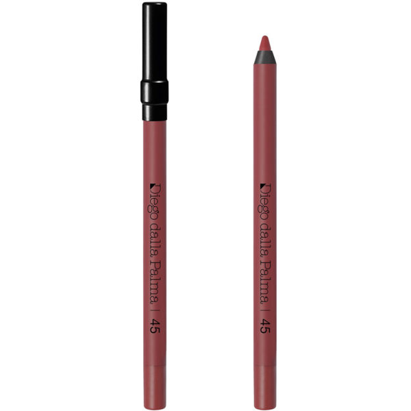 Stay On Me Lip Liner – 45