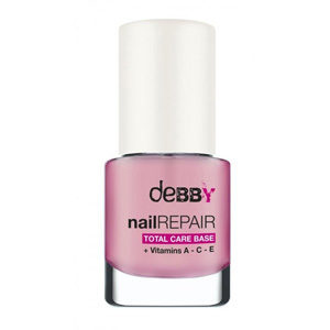 Nail Repair – Total Care Base