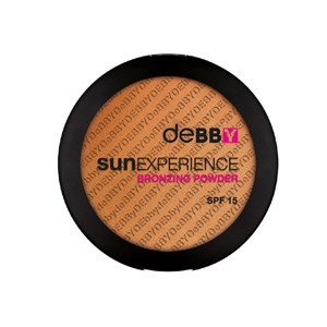 Sun Experience Bronzing Powder – 1