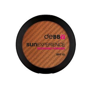 Sun Experience Bronzing Powder – 3