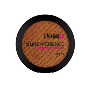 Sun Experience Bronzing Powder – 5 – Shimmer