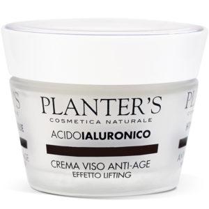 Hyaluronic Acid Face Cream Anti-Wrinkle