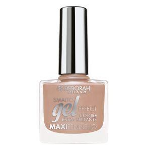 Gel Effect – 2 – Nude Lingerie
