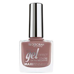 Gel Effect – 3 – Nude Caramel