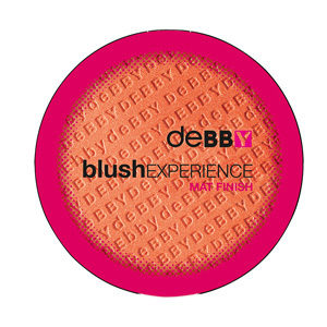 Blush Experience – 1