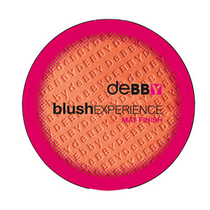 Blush Experience – 1