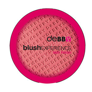 Blush Experience – 2