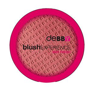 Blush Experience – 3
