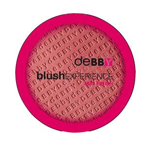 Blush Experience – 3 Cherry