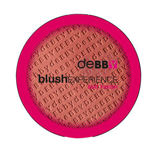 Blush Experience – 4