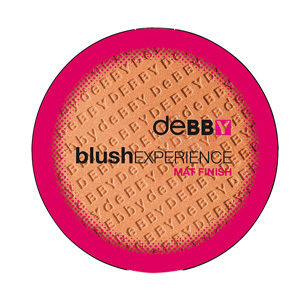 Blush Experience – 5