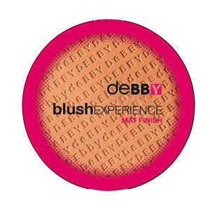 Blush Experience – 5 Sunny