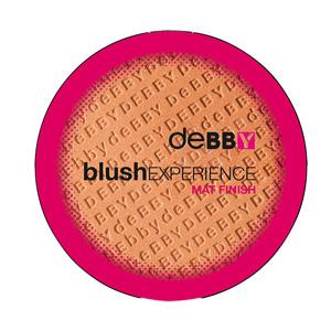 Blush Experience – 5