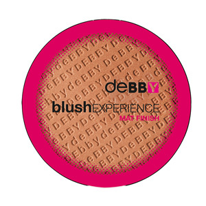 Blush Experience – 6