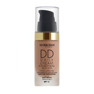 DD Daily Dream Foundation – 1 – Fair