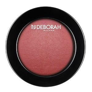 Hi-Tech Blush – 60 – Old Rose