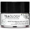 White Tea Miracle Anti-Age Cream