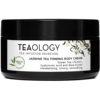 Jasmine Tea Firming Body Cream