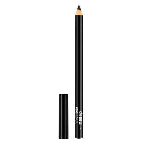 Eyepencil Longlasting Waterresistent – 1 Ultra Black
