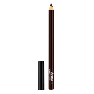 Eyepencil Longlasting Waterresistent – 2 Dark Brown