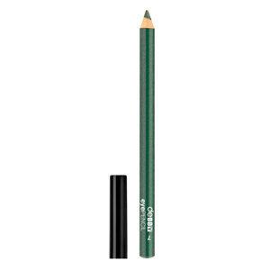 Eyepencil Longlasting Waterresistent – 7 Grass Green