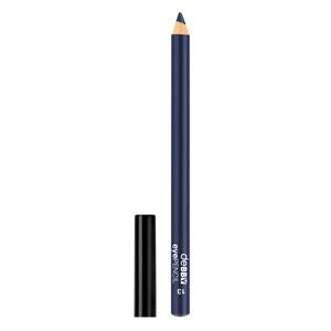 Eyepencil Longlasting Waterresistent – 13 Dark Blue