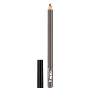 Eyepencil Longlasting Waterresistent – 21 – Coll Grey