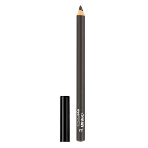 Eyepencil Longlasting Waterresistent – 22 Dark Grey