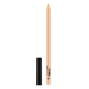 Eyepencil Longlasting Waterresistent – 23 Butter