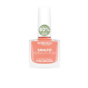 Nagellak – 9 Light Apricot
