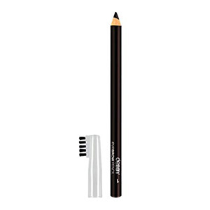 Eyebrow Pencil – 1 Brunette